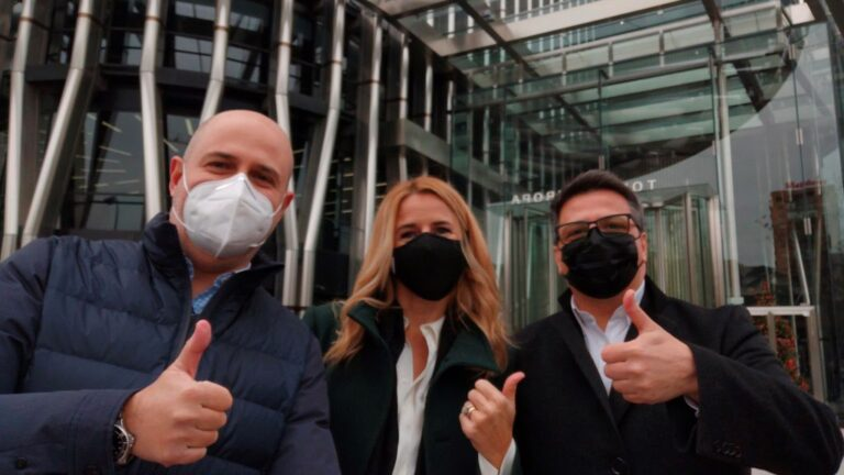 [Nirvana] 3 real estate lessons in the middle of a pandemic