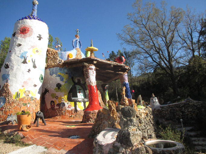 The five weirdest houses in the world that will make you think your home is boring