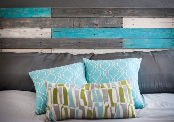 headboard-bed-recycled-wood-12