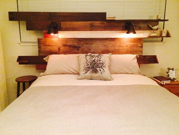 headboard-bed-recycled-wood-10