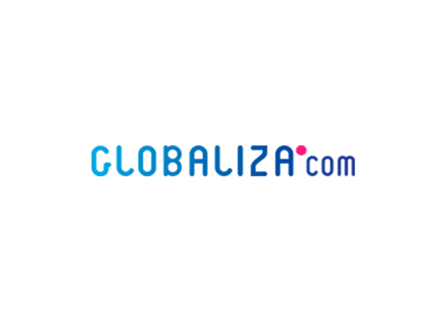 Globaliza - Your real estate portal for Flipping House