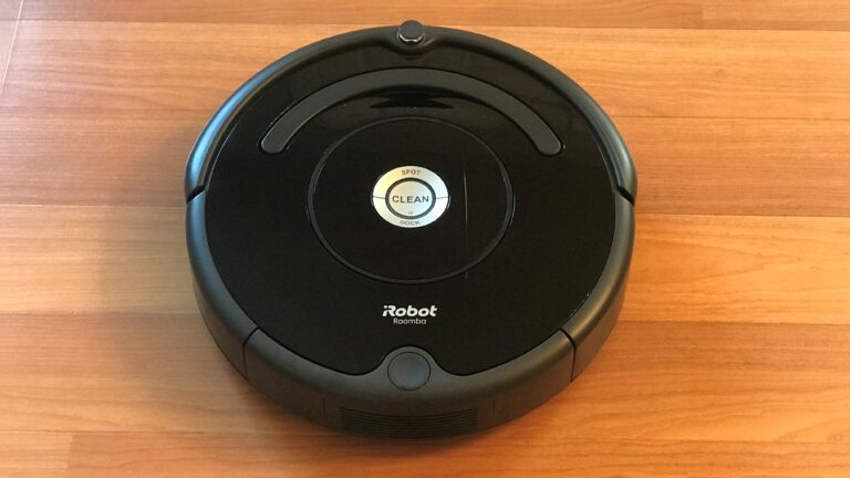 Freetime Robot Vacuum Cleaner Reviews