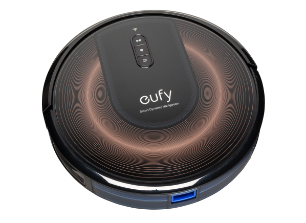 Robot Vacuum Cleaner Reviews Consumer Reports