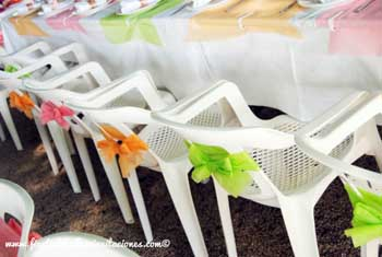 decorate_chairs_first_combs (7)