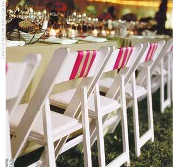 decorate_chairs_first_combs (4)