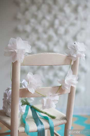 decorate_chairs_first_combs (3)