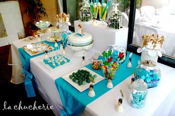 baubles_first_communion (7)