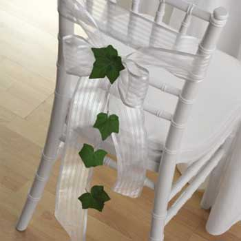 decorate_chairs_first_combs (6)