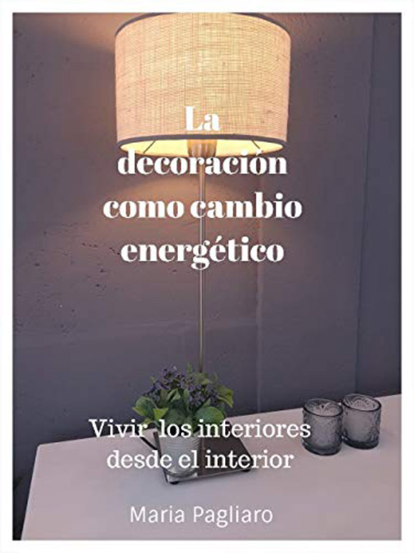 Free book of decorations